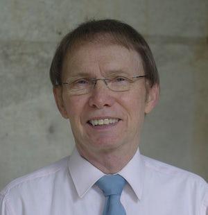 Carl L. Jech