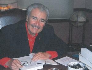 Carmen J. Calvanese