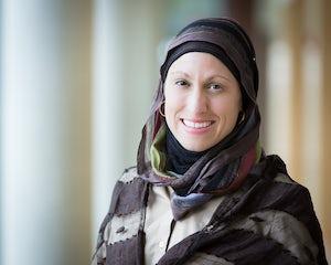 Celene Ibrahim