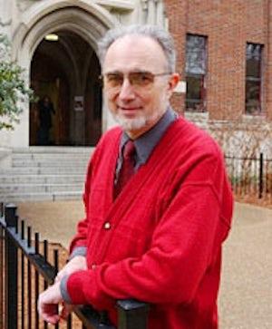 Daniel Patte