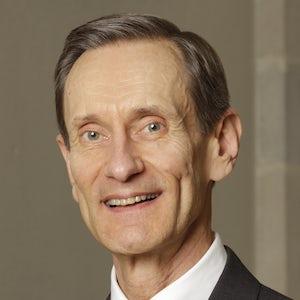 David L. Heetland