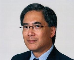 Gary Yamasaki
