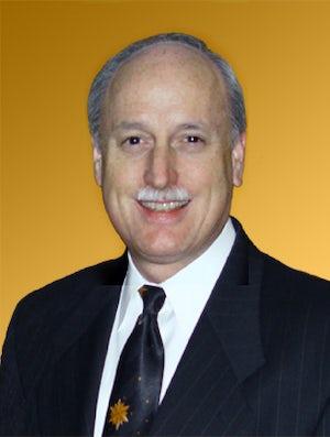 Gerald L. Stevens