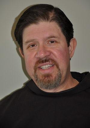Gilberto Cavazos-González OFM