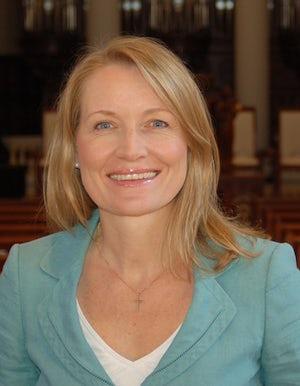 Gisela H. Kreglinger
