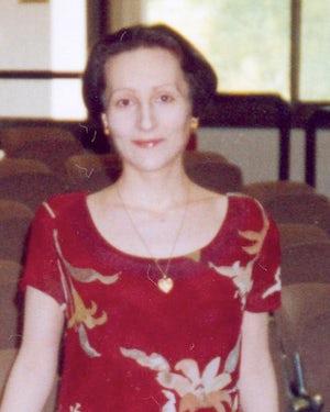 Ilaria L. E. Ramelli