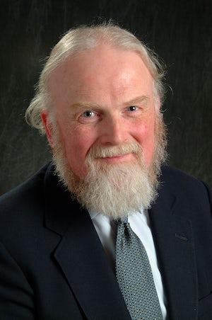 John P. Tiemstra