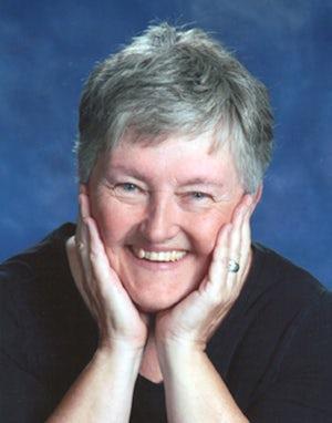Kathleen Finley