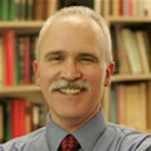 Kent L. Yinger