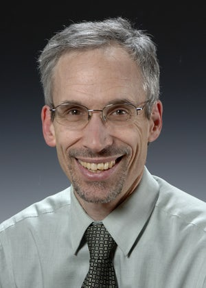 Mark F. Whitters