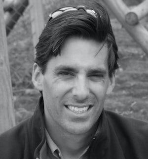 Mark W. Scarlata