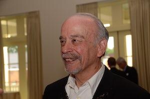 Murray Scher PhD