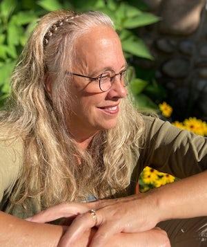 Nancy Knol
