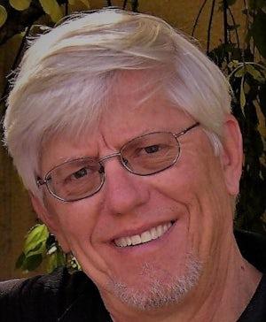 Patrick J. Knapp