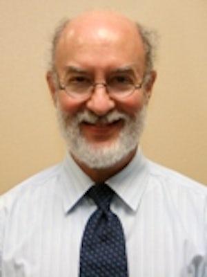 Paul A. Rainbow