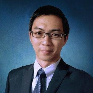 Peter C. W. Ho