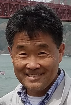 Ryun H. Chang