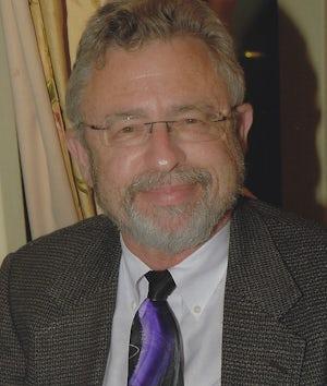 Stephen A. Karol