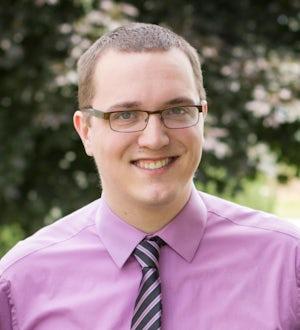 Stephen C. Shaffer