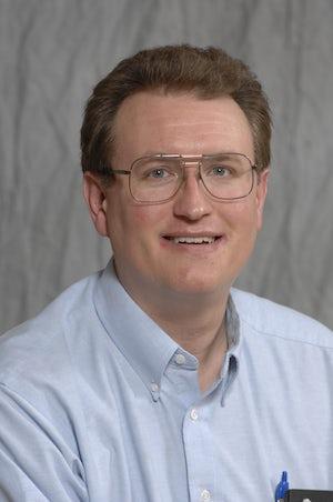 Stephen M. Vantassel