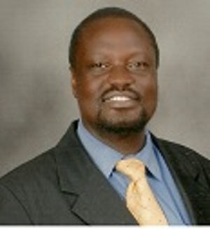 Tom Joel Obengo