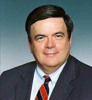 Warren Gage