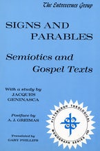 Signs and Parables