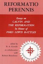 Reformatio Perennis