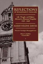 Reflections of Renaissance England
