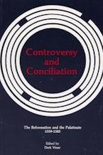 Controversy and Conciliation