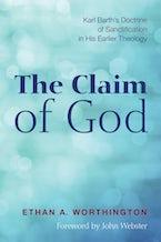 The Claim of God