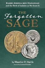 The Forgotten Sage