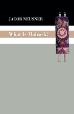 What Is Midrash?