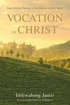 Vocation in Christ