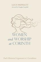 Women and Worship at Corinth