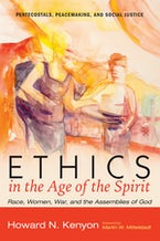 Ethics in the Age of the Spirit