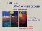 Lost in the Long White Cloud