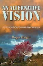 An Alternative Vision