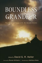 Boundless Grandeur