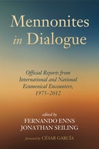 Mennonites in Dialogue