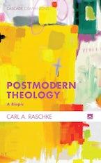Postmodern Theology