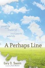 A Perhaps Line