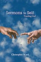 Sermons to Self