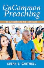 UnCommon Preaching