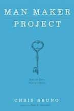 Man Maker Project