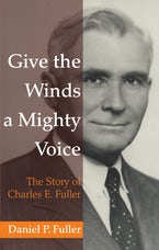 Give the Winds a Mighty Voice