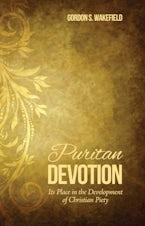Puritan Devotion
