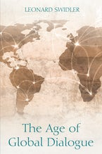 The Age of Global Dialogue