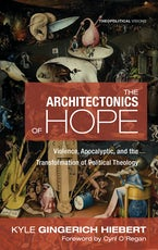 The Architectonics of Hope