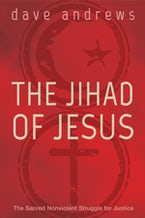 The Jihad of Jesus